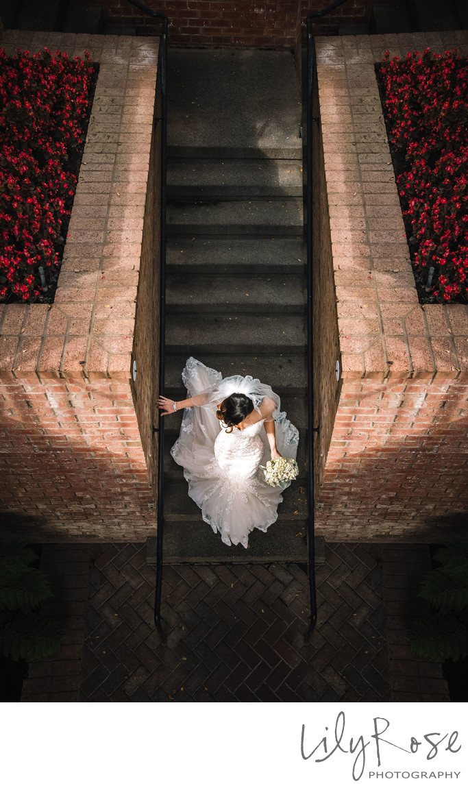 Best Wedding Photographers Silverado Resort and Spa