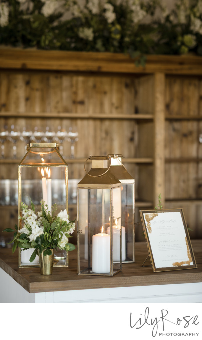 The Barn at Tyge Williams Sonoma Wedding Photographer