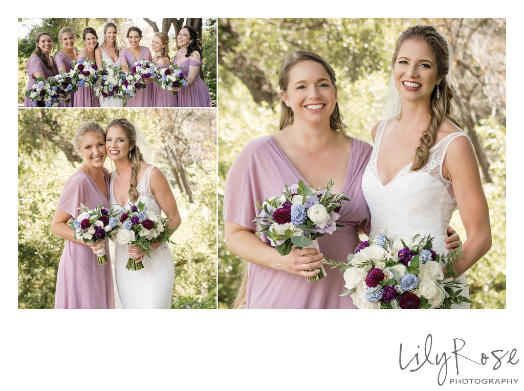 Wedding Photographer Napa Silverado Resort