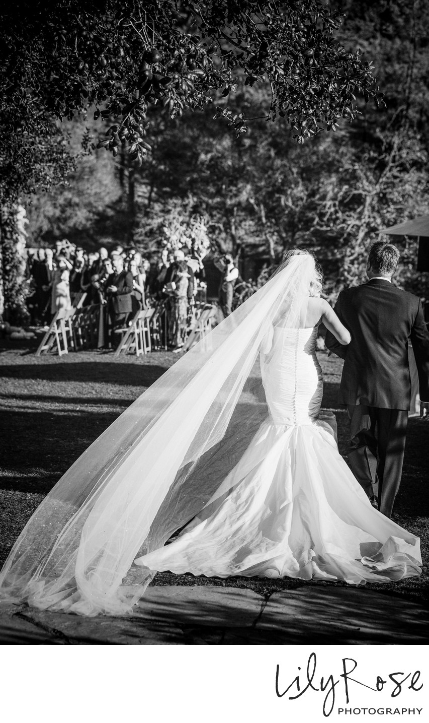 Best Wedding Photographers Calistoga Ranch