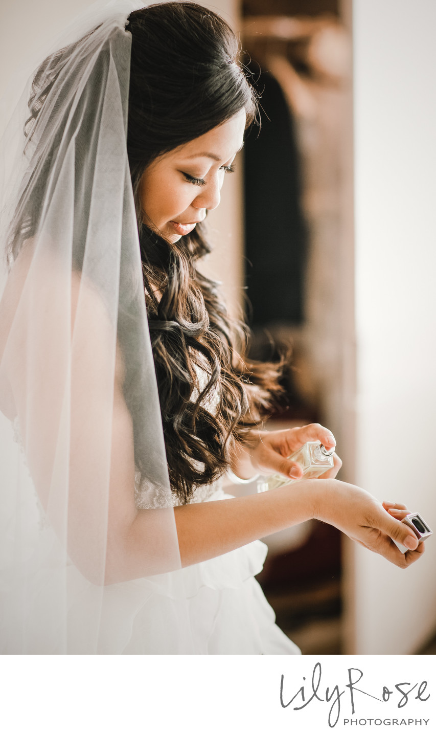 Top Wedding Photographers in San Francisco