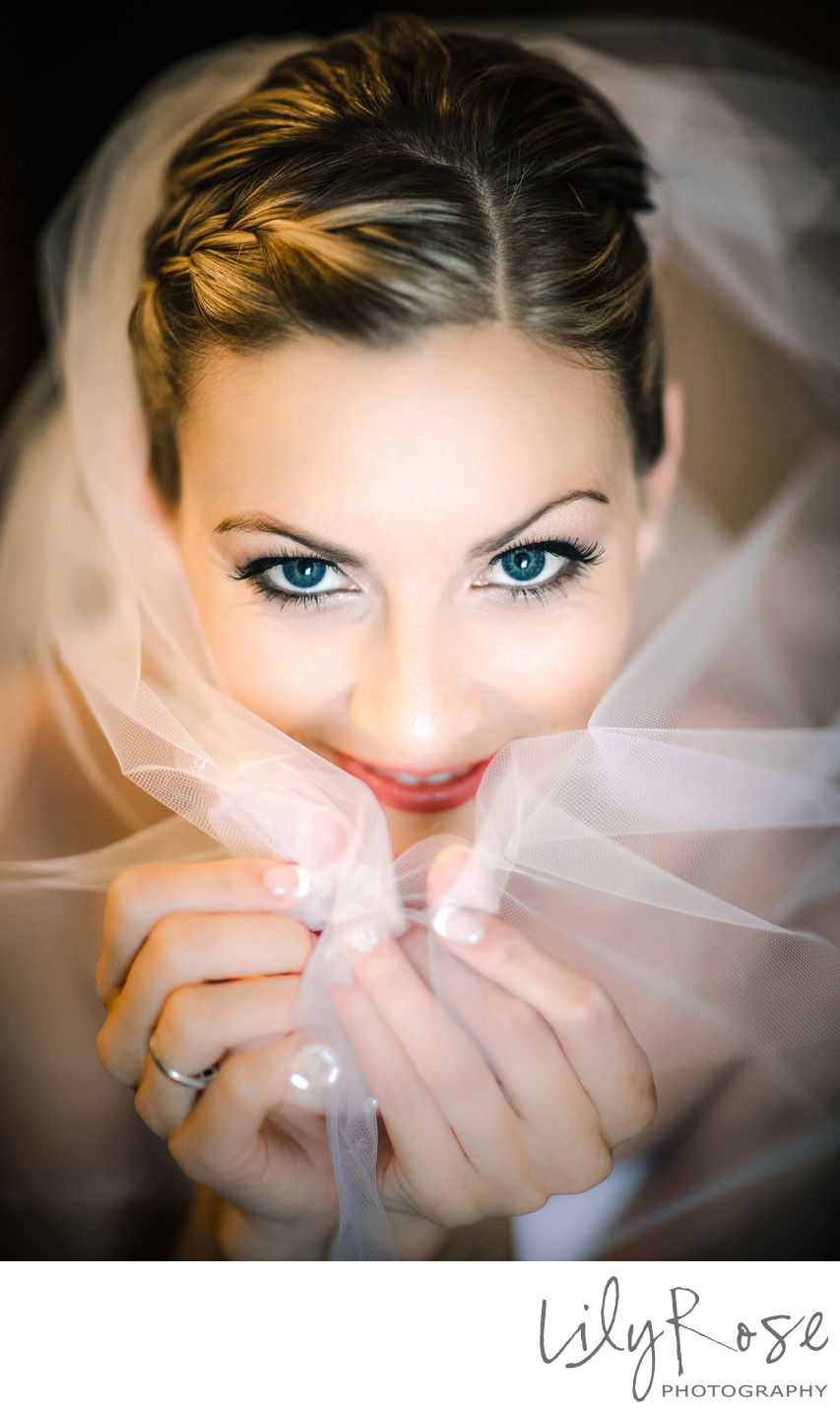 Sacramento California Top Wedding Photographer