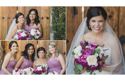 Elite Wedding Photography Sonoma Jacuzzi Family