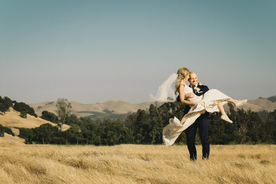 Wedding Romance Napa Wedding and Engagement Photography