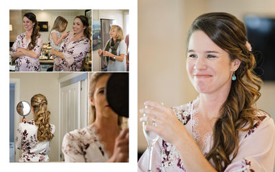 Napa Silverado Resort Spa Wedding Photographer