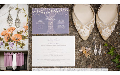 Silverado Resort Spa Napa Wedding Photographer