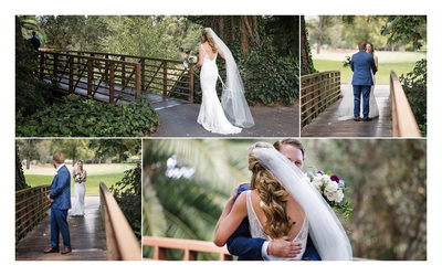 Wedding Napa Silverado Resort Photographer