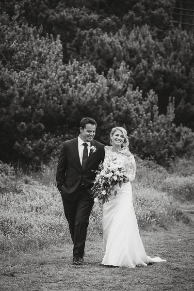 Best Wedding Photographers in Mendocino