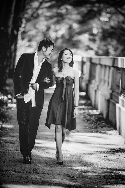 Engagement San Francisco Sonoma Wedding Photographer
