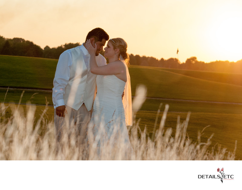 Best Wedding Photos at Beeches Golf Club