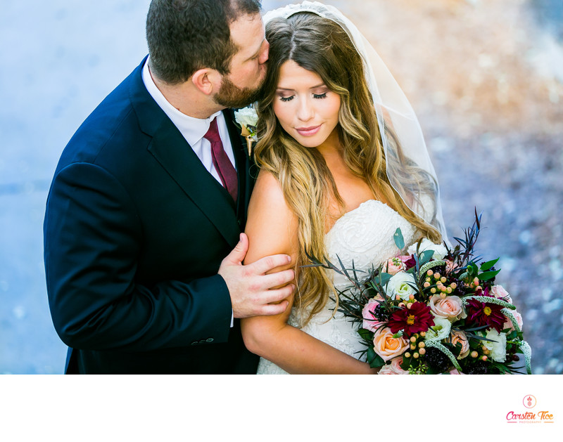 Dana Point Yacht Club Wedding Photographer