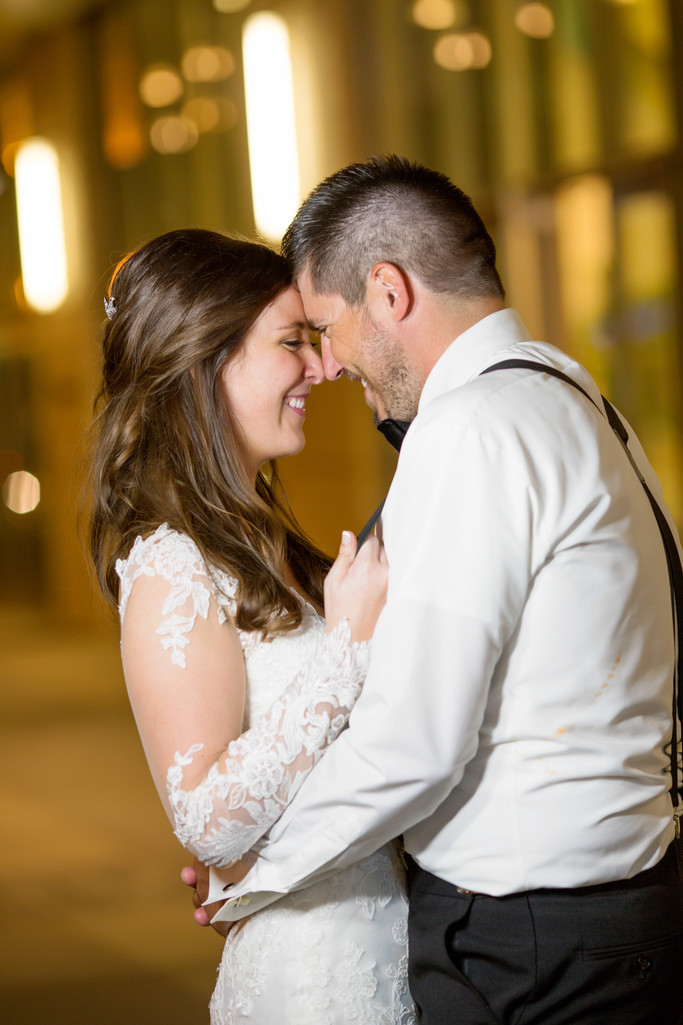 Best Wedding Photographer in Iowa City Iowa