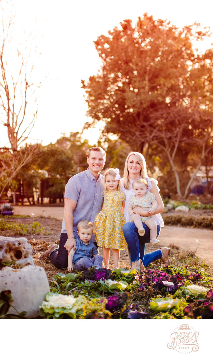 Austin Family Photographer in Bee Caves