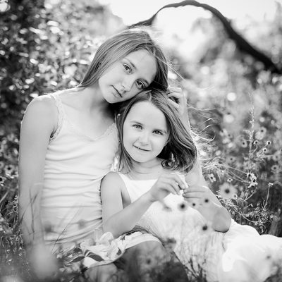 Family Children Photographer Dripping Springs