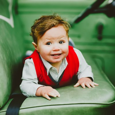 Toddler Photographer based in Dripping Springs