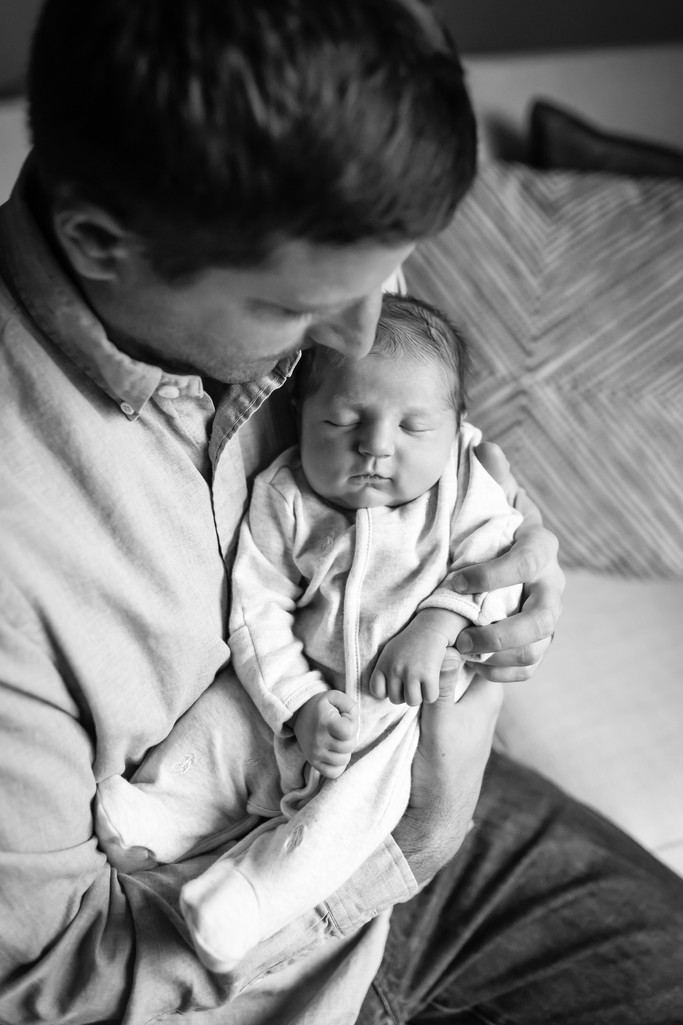 Top Pittsburgh Newborn Photos