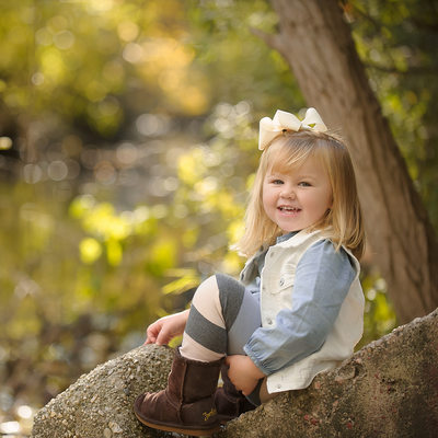 Fine Art Lifestyle Children NY Family Photographer