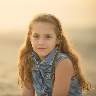 Best Long Island Children Portrait Photographer