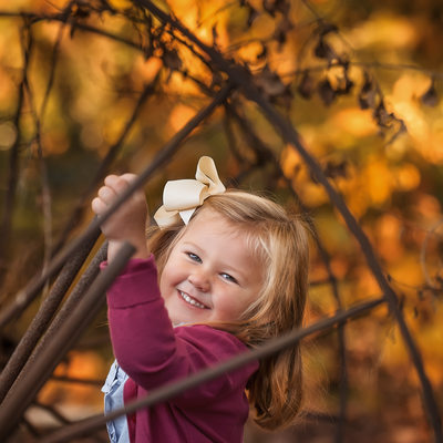Natural Long Island Children Portraiture