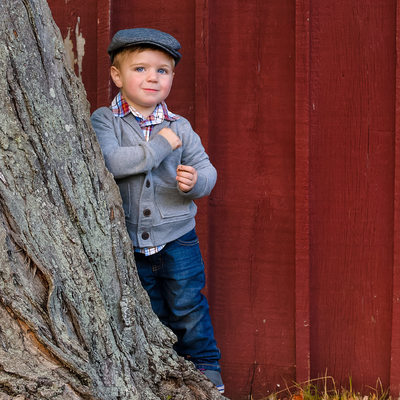 Sayville Children and Family Photographer