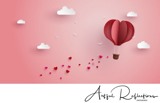 valentines-day-backgrounds-10