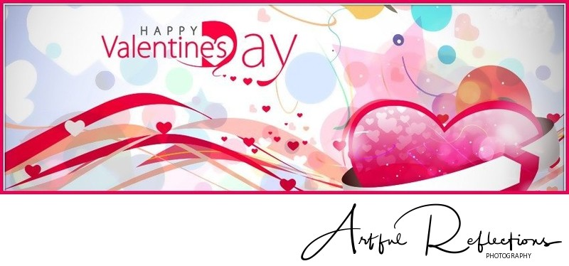 valentines-day-backgrounds-11