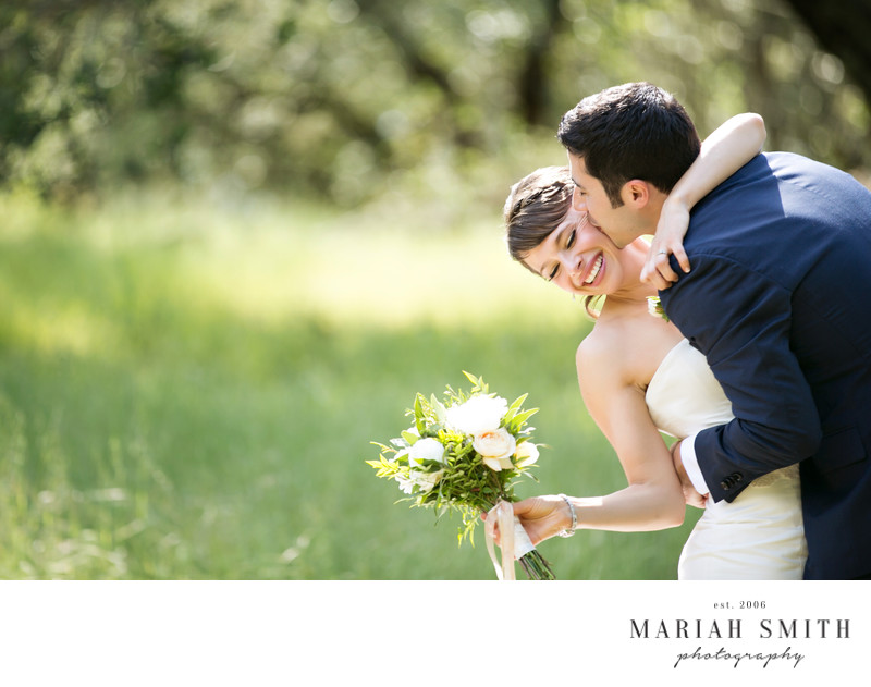Top wedding photographers in santa rosa
