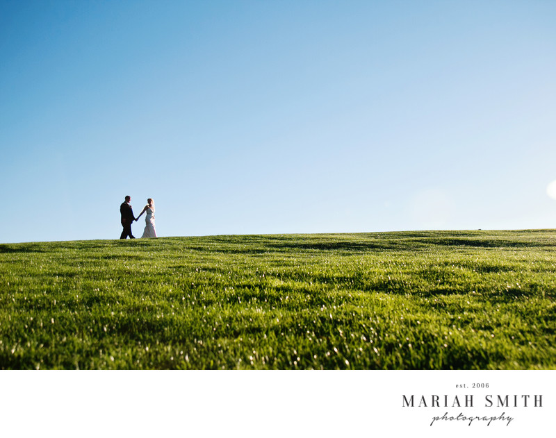 Petaluma Wedding Photographer