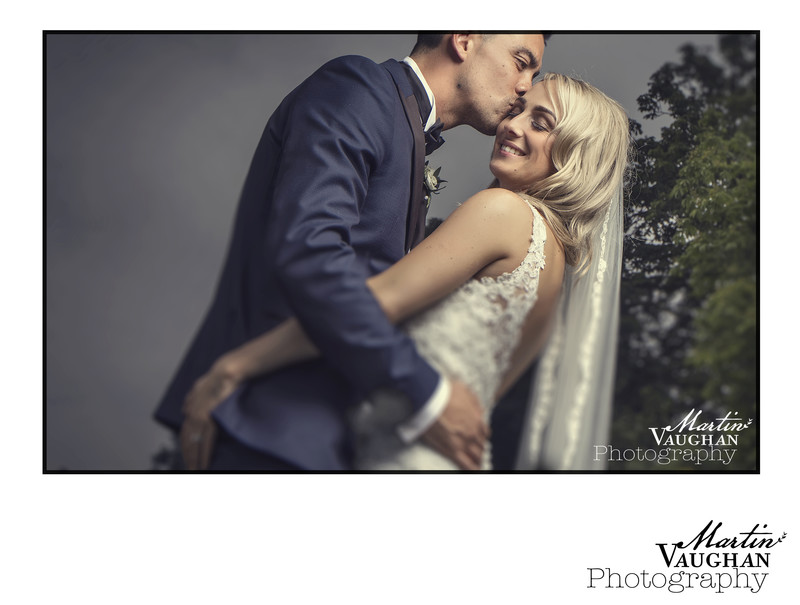 Best Chester Wedding photography