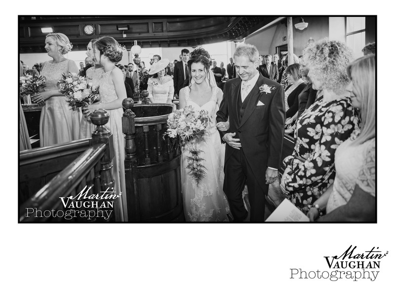 Portmeirion North Wales Wedding photography