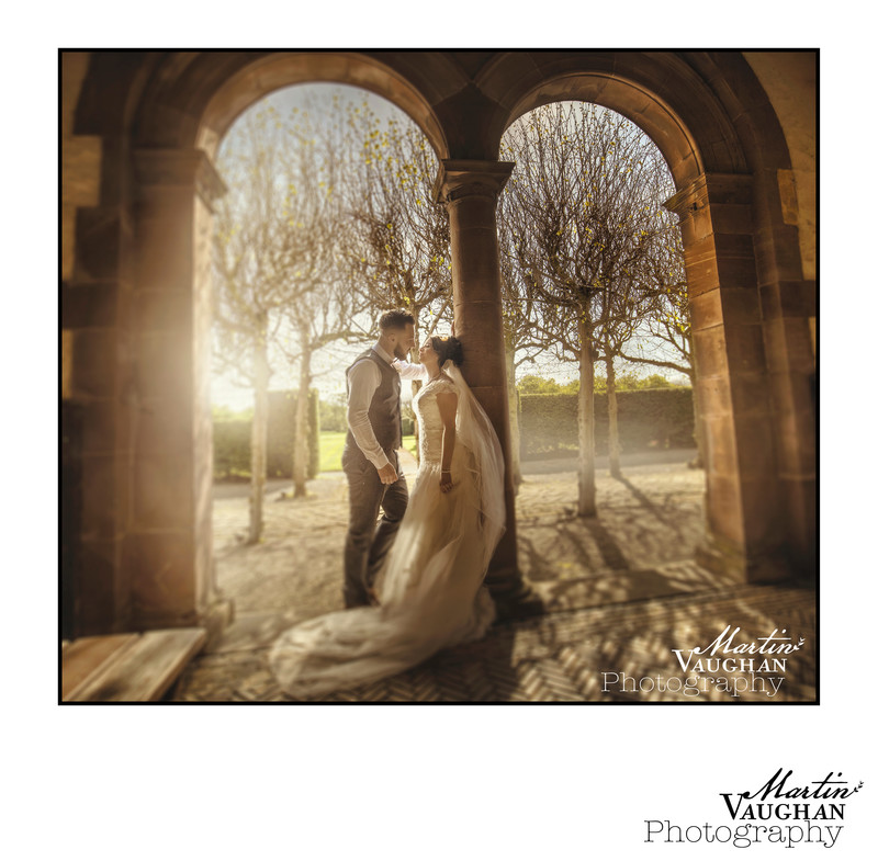 Thornton-Manor-Cheshire-Wedding-wedding-photographer