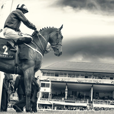 Boodles race day photographs at Chester Racecours