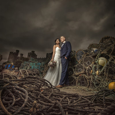 http://www.martinvaughanphotography.com/quay-hotel-weddings-deganwy-north-wales/