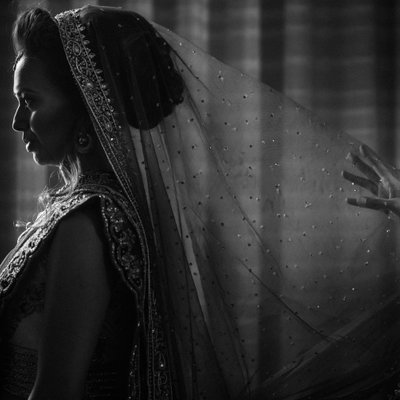 Hyatt Greenwich Indian Wedding