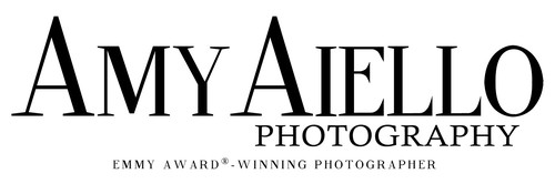 Amy Aiello Photography
