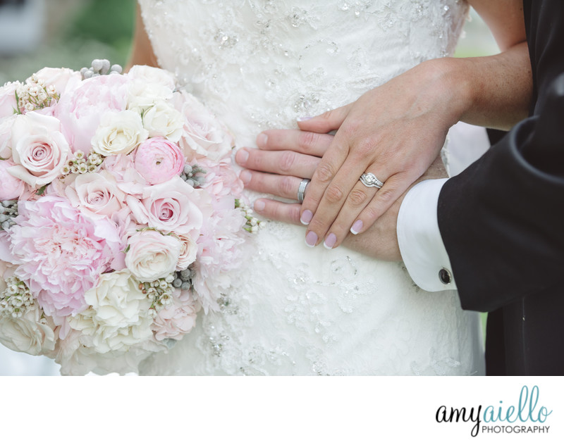 chicago high end wedding photographer bride and groom herrington inn and spa geneva wedding