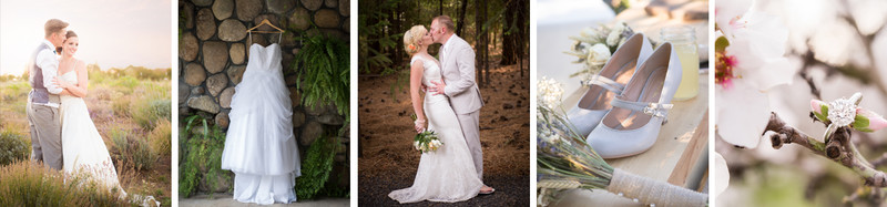 Bloom Portraiture Wedding Photography Pricing