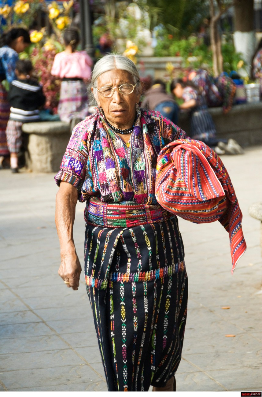 GuatemalaTravel Photos