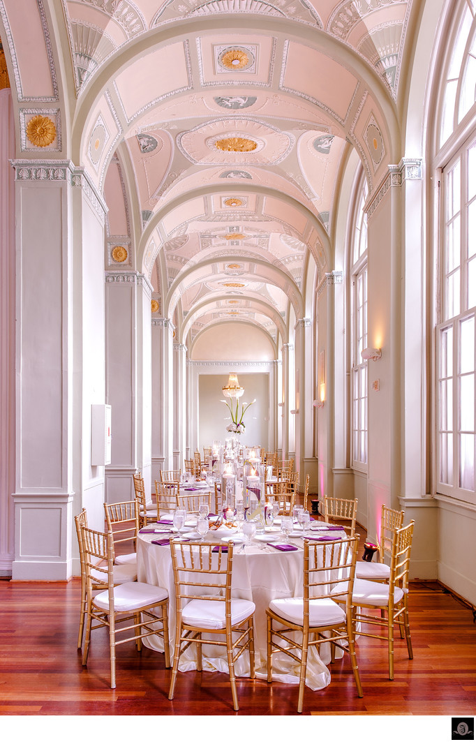 Biltmore Ballrooms Weddings