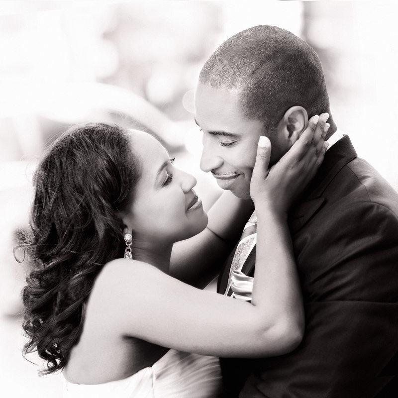 Best Atlanta Wedding Photographers