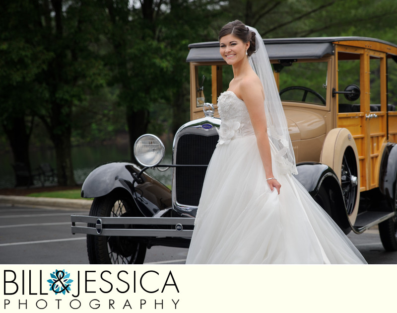 Cohutta Springs Conference Center Wedding Photographer