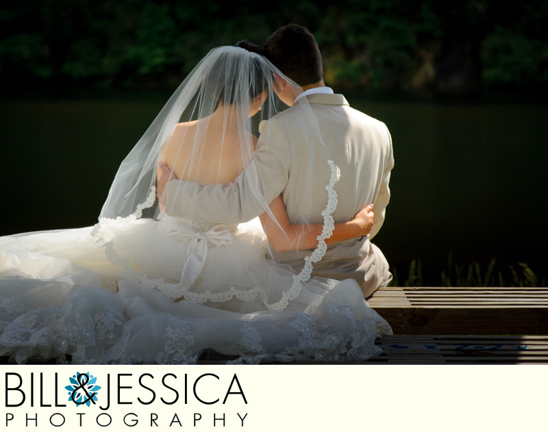 Best Wedding Photos in Chatsworth