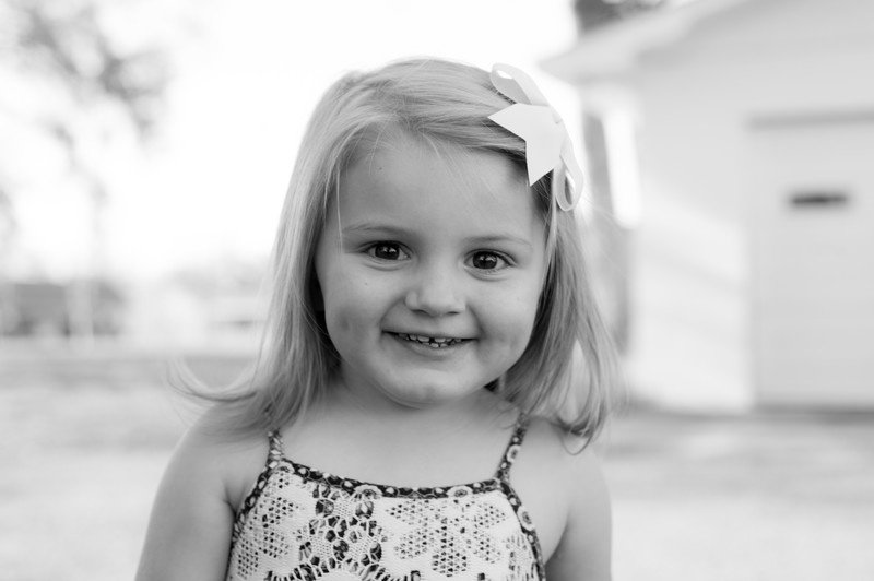 Chatsworth Ga Best Toddler Photography