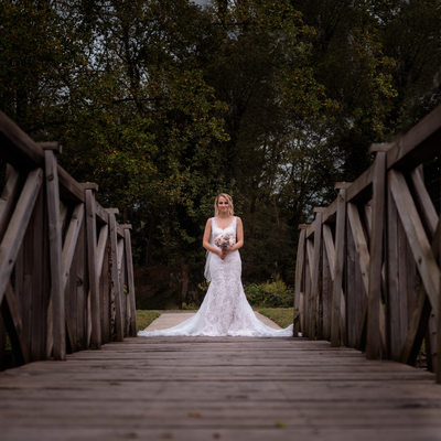Best Calhoun Wedding Pictures And Service To Match