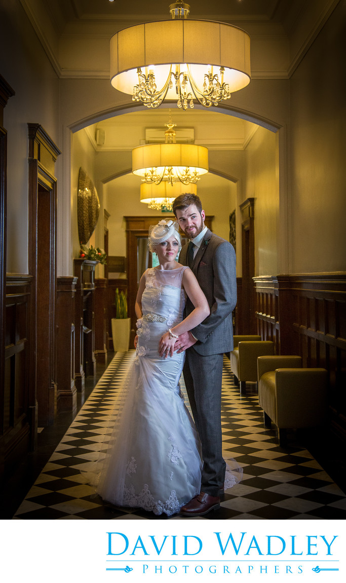 Best wedding Photography for Moxhull Hall Hotel.