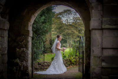 Best Wedding Photographers for Moor Hall Hotel, Sutton Coldfield