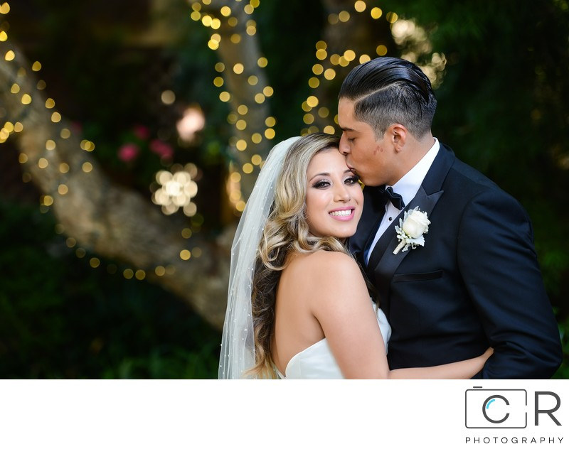 San Diego Wedding Photographer 1