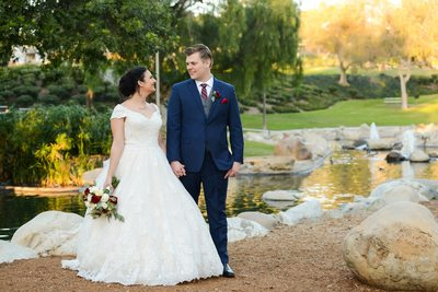 San Diego Wedding Photographer 4