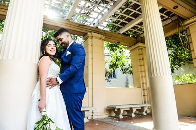 San Diego Wedding Photographer 3
