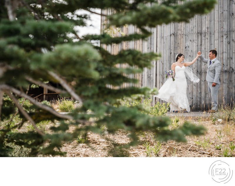 Lake Tahoe Zephyr Cove Wedding Photographers
